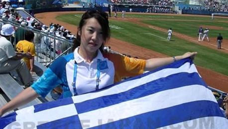 Ένα νοσταλγικό φωτογραφικό ταξίδι στους Ολυμπιακούς Αγώνες της Αθήνας