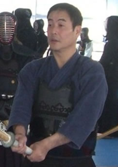 sep2014_kendo1