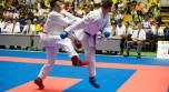 Καράτε: Ασημένιο μετάλλιο ο Γιώργος Τζάνος στην Οκινάουα