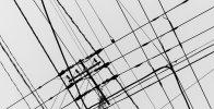 Εναέρια δίχτυα