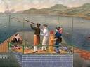 Βιβλίο: «Τα χίλια φθινόπωρα του Γιάκομπ ντε Ζούτ»