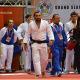 Ο Ηλίας Ηλιάδης κορυφαίος αθλητής στην Ελλάδα για το 2014