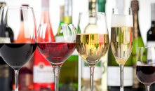 Μειώθηκαν οι εξαγωγές ελληνικών κρασιών στην Ιαπωνία