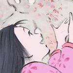 Δύο ιαπωνικά animation υποψήφια για Όσκαρ