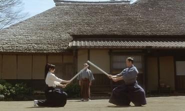 «Hana no Ato» στις «Τετάρτες με Ιαπωνικό Κινηματογράφο»