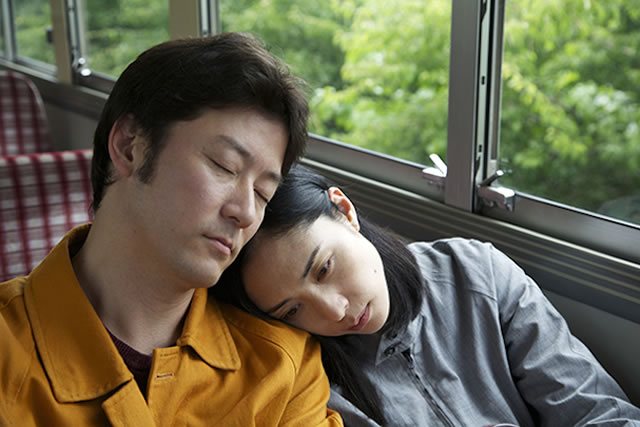 Βραβείο Σκηνοθεσίας στον Ιάπωνα σκηνοθέτη Κιγιόσι Κουροσάβα στις Κάννες