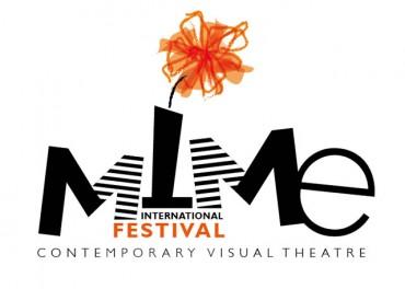 Η Ιαπωνία στο 1ο Διεθνές Mime Φεστιβάλ στη Θεσσαλονίκη