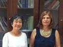 Ιαπωνία-Κύπρος: Προς Μνημόνιο Συνεργασίας στην Εκπαίδευση