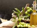 Αυξήθηκαν κατά 25% οι ελληνικές εξαγωγές ελαιολάδου στην Ιαπωνία