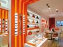 Αποκλειστική συνεργασία Folli–Follie με Shiseido