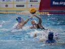 Ελλάδα-Ιαπωνία 22-8 στο Παγκόσμιο Πρωτάθλημα Υδατοσφαίρισης Νέων Γυναικών