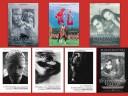 Κινηματογραφικό αφιέρωμα: «Ιαπωνική εβδομάδα των κρυμμένων θησαυρών»