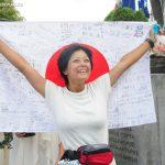 Και ο φετινός «ΣΠΑΡΤΑΘΛΟΝ» με τη μεγαλύτερη ξένη συμμετοχή από την Ιαπωνία!