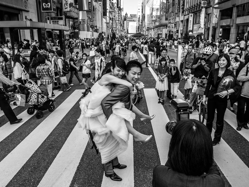 Greecejapan_Marriage