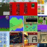 Παιχνίδια για την εκμάθηση Ιαπωνικών
