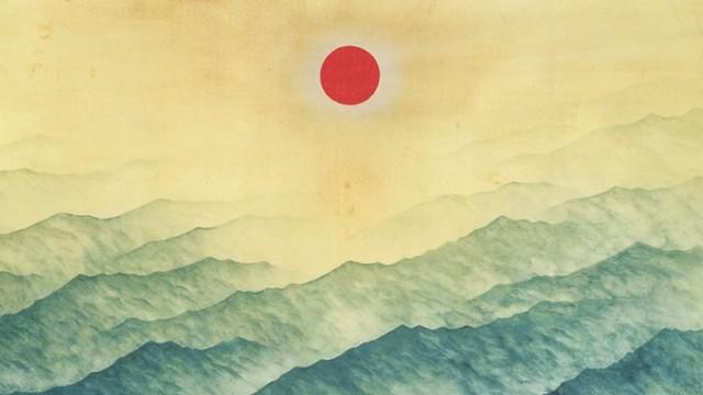 Ιαπωνική ζωγραφική: «Νιχόνγκα»