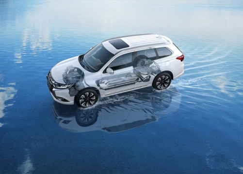 Mitsubishi-Outlander-PHEV-II-generation.jpg