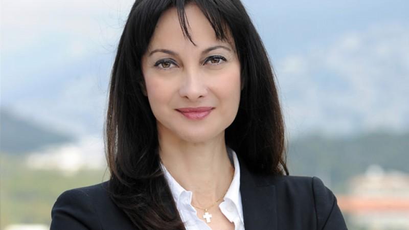 Συνέντευξη της αναπληρώτριας Υπουργού Τουρισμού κας Έλενας Κουντουρά στο GreeceJapan.com
