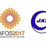 Επίσκεψη Συνδέσμου Ταξιδιωτικών Πρακτόρων Ιαπωνίας  (JATA) στην Πάφο