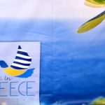 Made in Greece στην έκθεση Wine and Gourmet Japan 2016