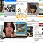 Δέκα ιστοσελίδες για να μάθετε Ιαπωνικά με mini-σειρές και βίντεο