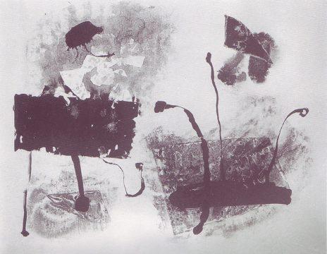 025_Χιντάϊ-Νανκόκου.jpg