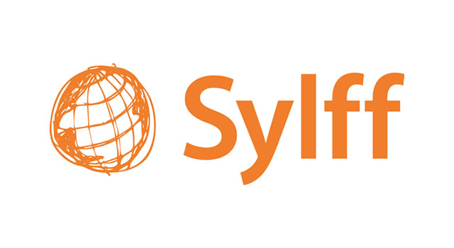 sylff2016
