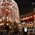 33 Ιαπωνικά φεστιβάλ για τον κατάλογο «Άυλης Πολιτιστικής Κληρονομιάς» της UNESCO