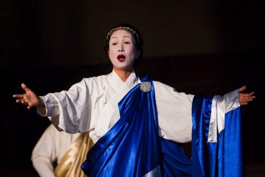 Antigoni-Tokyo-Novyi-Repertory-Theater-1.jpg