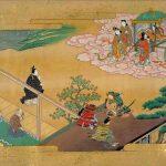 Συνεχίζονται τα μαθήματα με θέμα «Ιστορία του Ιαπωνικού Πολιτισμού: Βασικοί σταθμοί»