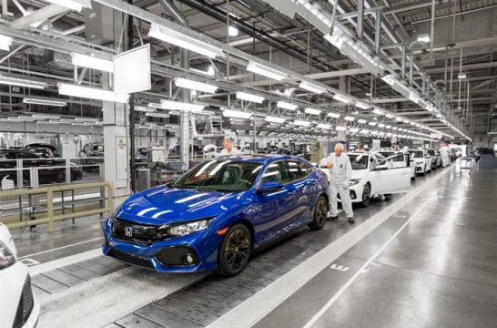 Honda_of_the_UK_Manufacturing.jpg