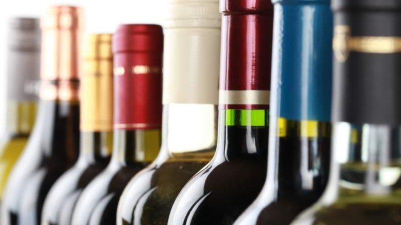 Εκδηλώσεις προώθησης του ελληνικού κρασιού στην Ιαπωνία
