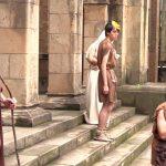 Παραστάσεις Αρχαίου Ελληνικού Θεάτρου από Ιάπωνες φοιτητές τον Ιούλιο στην Ελλάδα
