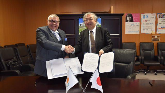 Cyprus-Japan-photo-signing-of-MOU.jpg