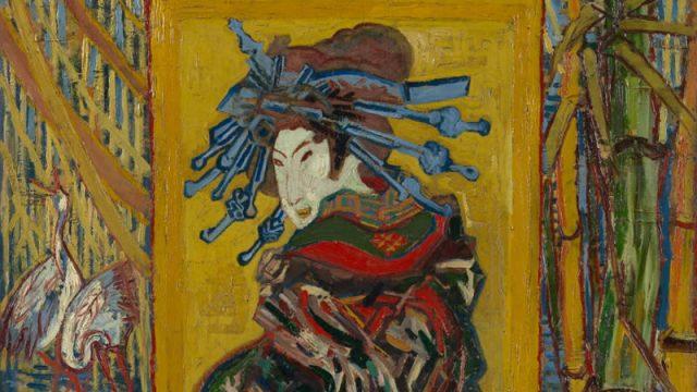 Van_Gogh_la_courtisane1.jpg