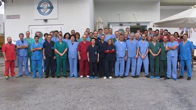 course-gastrointestinal-endoscopy.jpg
