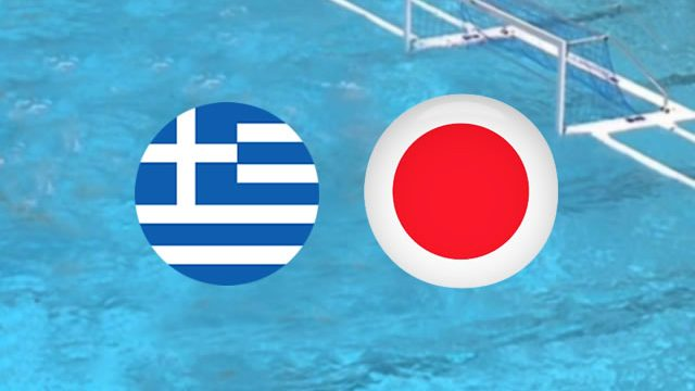 greece_japan_water_polo.jpg