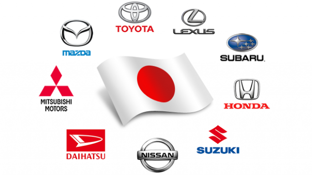 japanese-cars-greece.png