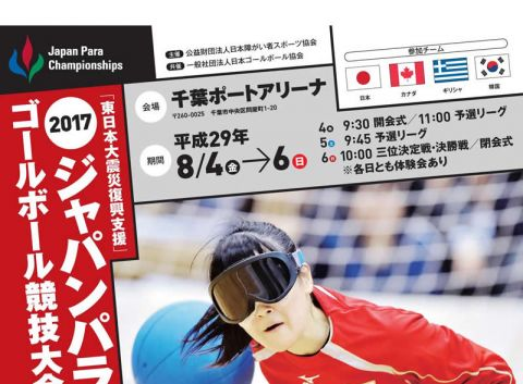 jppara-goalball-2017-f.jpg
