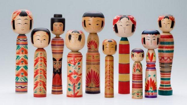 kokeshi_dolls1.jpg