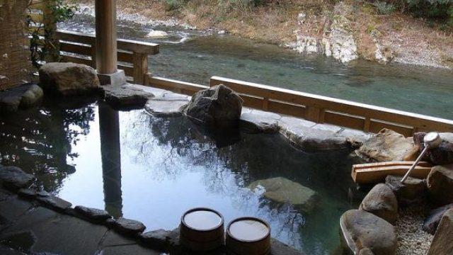 ryujin-onsen.jpg