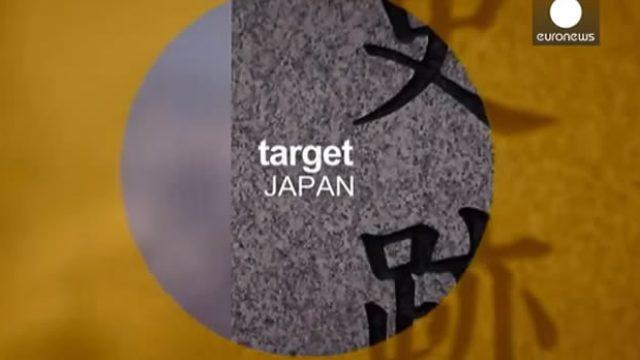 target-japan-euronews.jpg