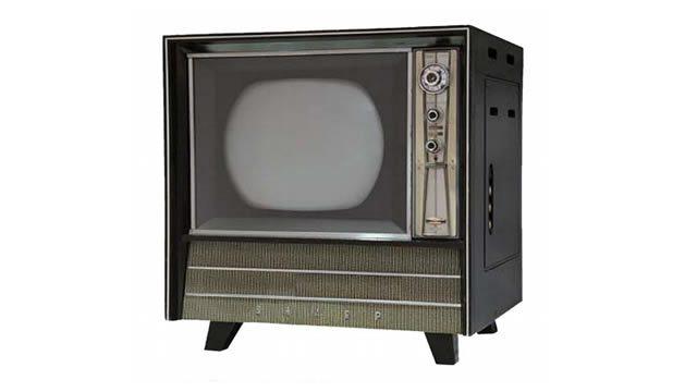 tv1960.jpg