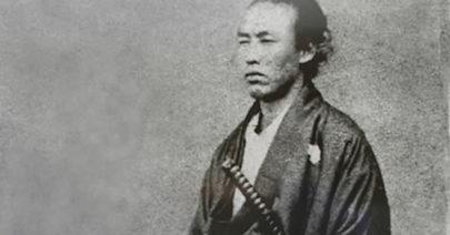 ryoma-sakamoto1