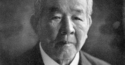 shibusawa1