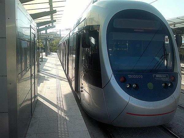 tram-greecejapan.jpg