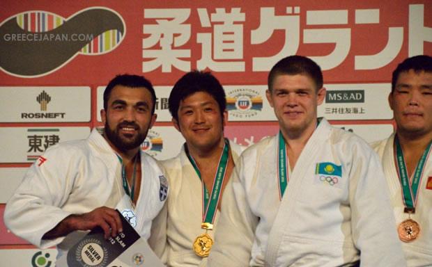 2012gstokyo-medals.jpg