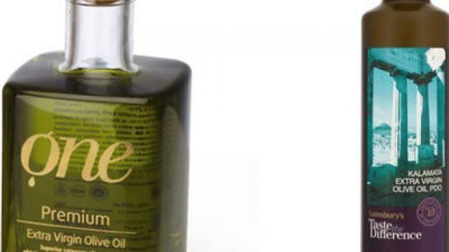 oliveoil-Independent.jpg