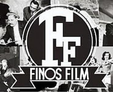 ギリシャのフィノス・フィルムの映画作品、YouTubeで公開