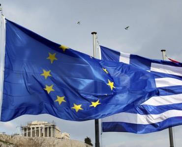 ギリシャ、EU理事会議長国の公式ツイッターとプレサイトを公開